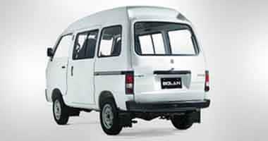Suzuki-Bolan-for-Rent-in-Islamabad